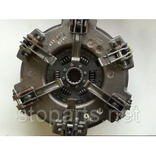 Муфта сцепления (корзина) CNH Case New Holland Oe No: 5162900