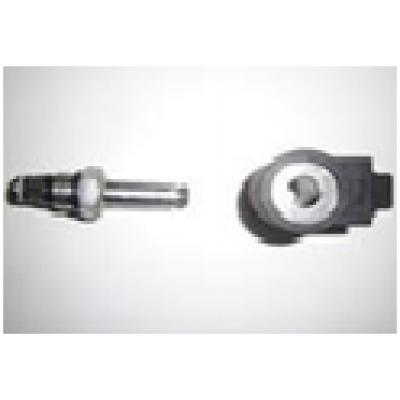 25/974628 JCB Соленоид, электромагнитный клапан; Клапан переключения распределителя гидравлики JCB 3CX, 4CX 25/974628