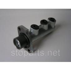 Главный тормозной цилиндр JCB 15/920389 - 3CX 4CX;  BRAKE MASTER CYLINDER for JCB