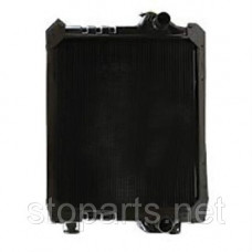 Case IH/New Holland/Steyr radiator Oe No: 82027546, 87306756, 82033796, 82033774