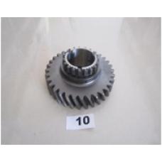 JCB 445/05902 Gear Output - Шестерня