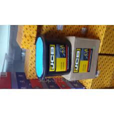 Фильтр воздушный для JCB 3cx, 4cx Oe No: JCB 32/925682