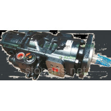 Гидравлический насос для JCB Oe No: JCB 20/925613; R1C404140324016Q33C