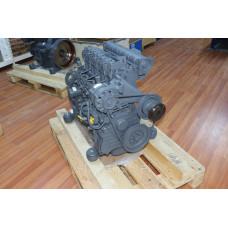 Продается Новый двигатель Deutz (Дойц) BF4M 2011-4 Из Турции ; New Engine Deutz BF4M 2011-4 From Turkey
