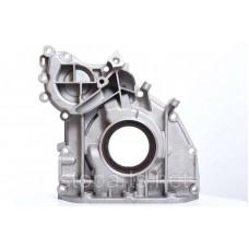 Масляный насос мотор Deutz BF4M1012, Номер детали: 04253472