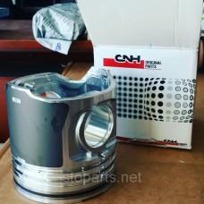 Поршень двигателя Fiat-CNH TD5.110 Oe no: 84300396