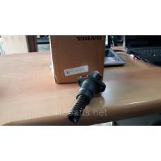 Deutz Топливный насос высокого давления ТНВД Oe No: Bosch 0414693003