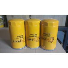 Фильтр масляный двигателя-мотора JCB Оригинальный номер : JCB 320/04133; Engine oil filter for JCB
