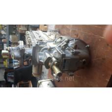 BF8L513 Deutz FUEL INJECTION PUMP-Топливный насос высокого давления Дойц Оригинальный номер : Deutz 02425160