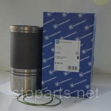 Гильза цилиндра 04901316 двигателя Дойц (Deutz) TCD4L2013 4V ;TCD6L2013 4V ;