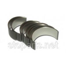 Вкладыш коренной 04900089;Deutz 2013 (дойц);DEUTZ TCD2013 Main bearing STD