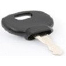 Ключ замка зажигания 701/45501