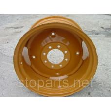 Колесный диск 14х 24 (3сх) 41/910000