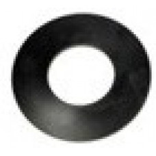 Прокладка JCB 3CX, 4CX 819/00135; WEAR PAD fro JCB