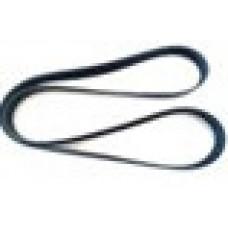 Ремень приводной (L=1995) 320/08609 Belt for JCB