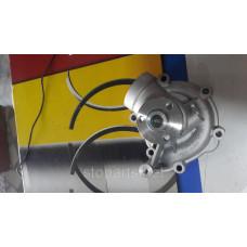 Водяной насос No: 02937603;  BF4/6M1012, BF/TCD4/6LM2012