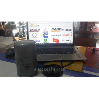 Deutz топливный фильтр 01180597 / 0118 0597; Deutz Fuel Filter 01180597