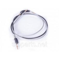 Тросик газа 910/48801; THROTTLE CABLE for JCB