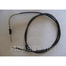 Тросик газа JCB 3CX, 4CX 910/60216