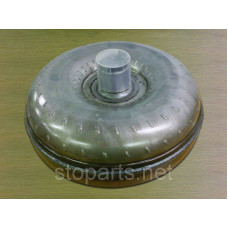 Гидротрансформатор (ст. мод) 04/500100