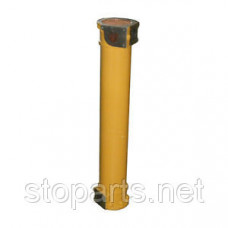 Маслоохладитель Caterpillar OE No: 4W-5405