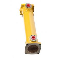 Маслоохладитель для Caterpillar OE No: 6N-9211