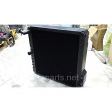 Радиатор охлаждения OE No:  F25/11214