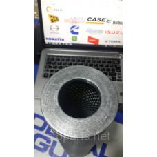 Фильтр гидравлический для HIDROMEK OE No: F28/51001