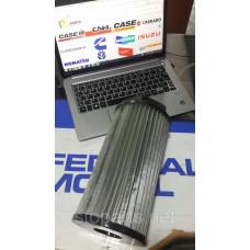 Фильтр гидравлический HIDROMEK 102B 102S OE No: F28/34000