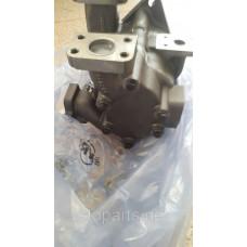 Гидронасос Cat D8R No: 374-1605; 374-1605 PUMP GP-GEAR - Spare parts original Cat