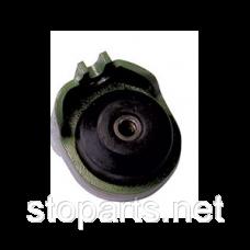Подушка двигателя Дойц, Deutz  OE No: 02167499