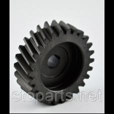 Зубчатый механизм ШЕСТЕРНЯ OE No: 02235058