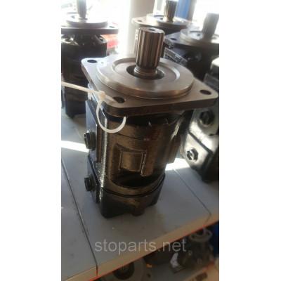 Гидравлический насос OE No:  X1A50335033 / 134404 / 4C