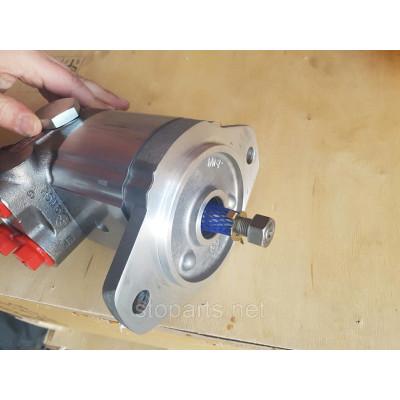 Гидронасос JCB OE No20/925469 ,333/T1003 ,3349111929Hydraulic Pump