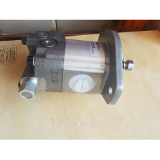 Гидронасос JCB OE No 20/925469 , 333/T1003 , 3349111929 Hydraulic Pump