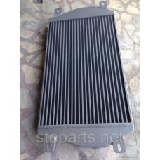 Охладитель  для погрузчика Hyundai OE No: 11LB-30361
