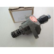 Топливный насос высокого давления OE No: 04178047