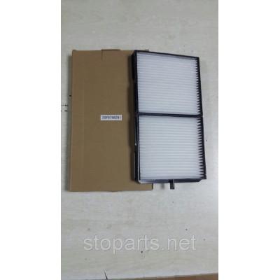 Воздушный фильтр Komatsu OE No: 20Y-979-6261