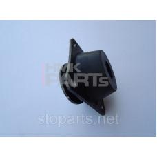 Подушка опоры двигателя Hidromek OE No:  F99/60022