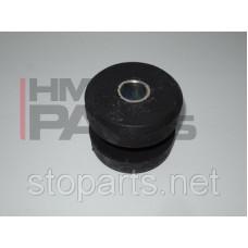 Подушка опоры двигателя Hidromek OE No:  F99/60023