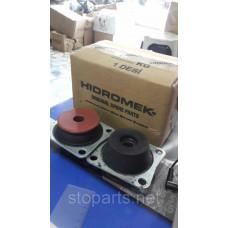 Подушка двигателя HIDROMEK OE No: F99/60021