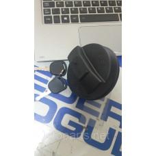 Крышка топливного бака HIDROMEK OE No: F99/15025