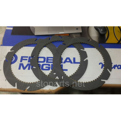 87341835 фрикционные диски  NEW HOLLAND