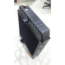 Радиатор Caterpillar OE NO 1403634