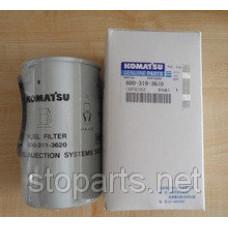 Фильтр топливный OE NO 600-319-3610