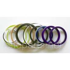 Уплотнительные кольца KOMATSU OE NO 708-2G-12230