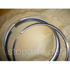 Комплект поршневых колец Komatsu OE NO 6745-31-2010