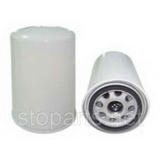 Топливный фильтр KOMATSU OE NO 600-319-3750