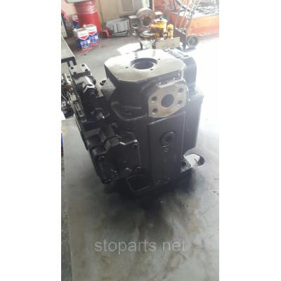 Гидравлический насос TEREX  OE NO A4VSO250HDCAT