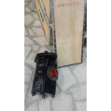 Hidromek Помпа Гидронасос OE NO HPX52057; F14/73109